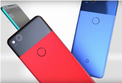 8 Reasons to Buy the Google Pixel 2 (and 4 Reasons to Skip)