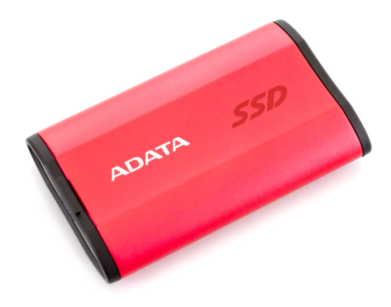 StorageReview-ADATA-SE730H-Portable-SSD