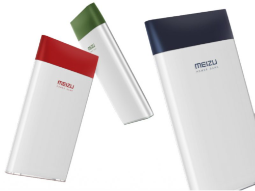 Meizu M20 Review: Two-way Fast Charging PowerBank