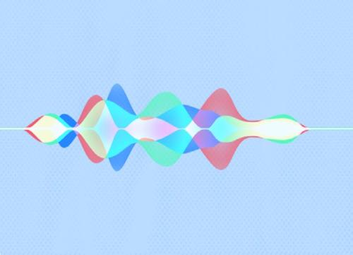 Alexa vs. Siri vs. Google Assistant: Which Smart Assistant Wins?