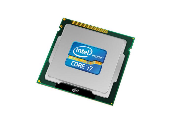 Intel Core i7-8550U vs Core i7-7700HQ – the performance is Watt matters!