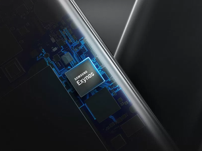 Exynos 7880 (+Mali-T830 MP3) vs Exynos 8890 (+Mali-T880MP12) vs Exynos 7420 (+Mali-T760MP8) – performance, benchmarks and temperatures