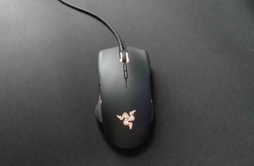 Razer Lancehead Review