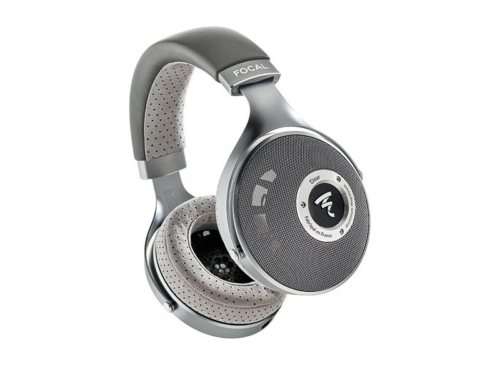Focal Clear review: One of the finest headphones money can buy (and you'll need lots of it)