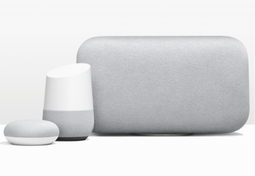 Google Home vs Google Home Mini vs Google Home Max : Which Should You Buy?