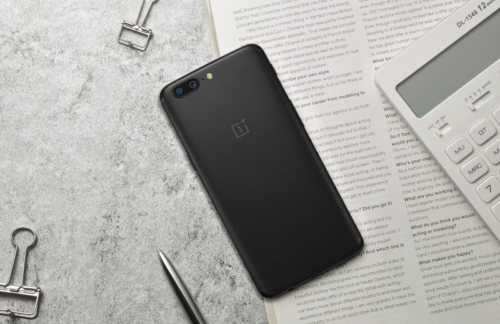 OnePlus 5T Release Date: Specs, price and what we know so far