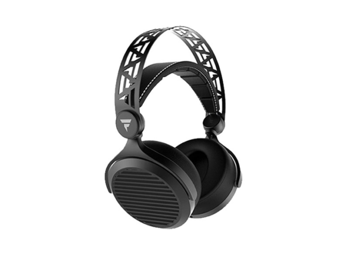 Tidal Force Wave 5 headpone review: Planar magnetic headphone tech on the cheap