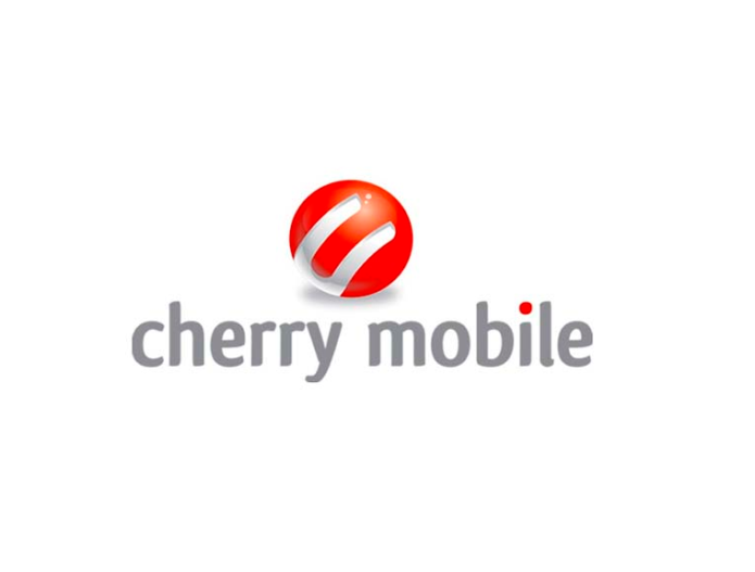 Top Features of Cherry Mobile's Cherry OS