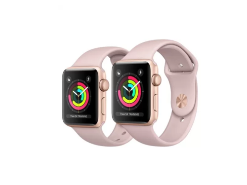 Apple Watch Series 3 vs Apple Watch Series 1: Should you spend more?