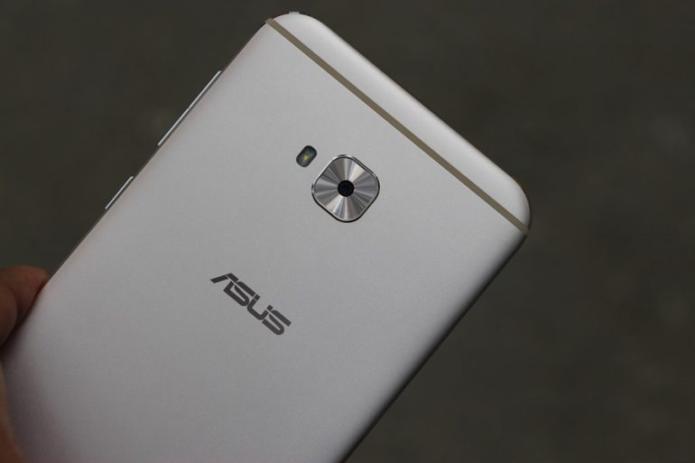 ASUS ZenFone 4 Selfie Lite Hands-On Review