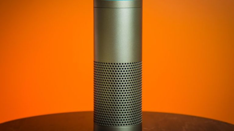 amazon-echo-plus-3