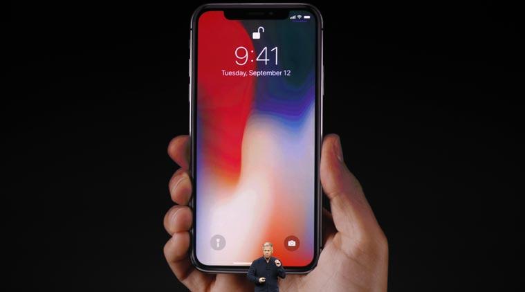 apple-iphone-x-main