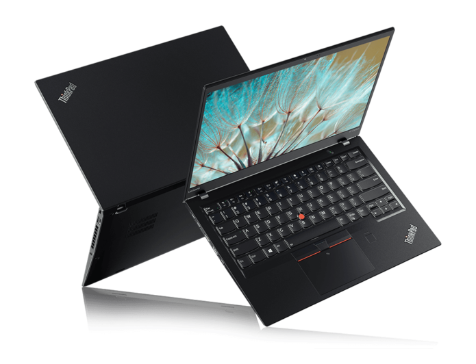 25 Years of ThinkPad: The Best and Most Innovative