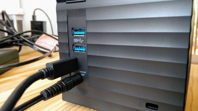 g6RSQ3ivng4ZJuEGTDKRPP-650-80