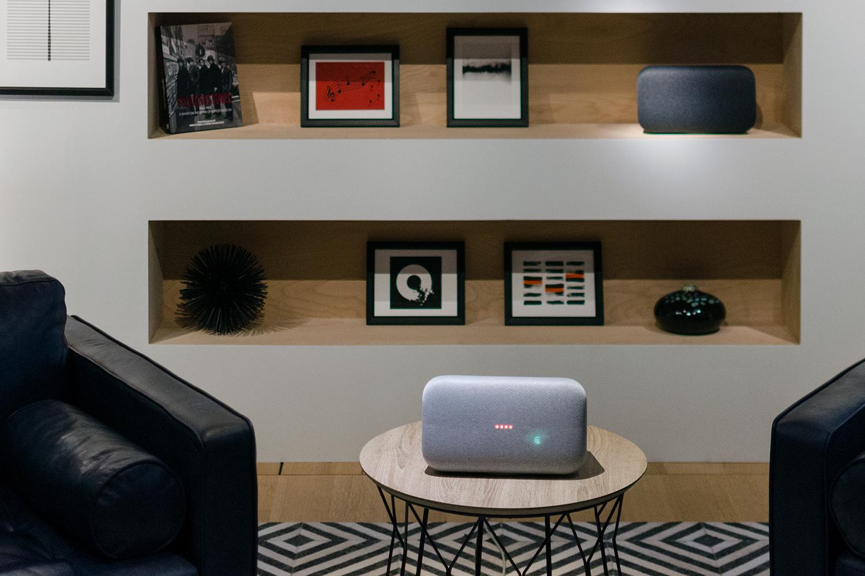 Google Home Max Vs Mini What S The Difference Gearopen