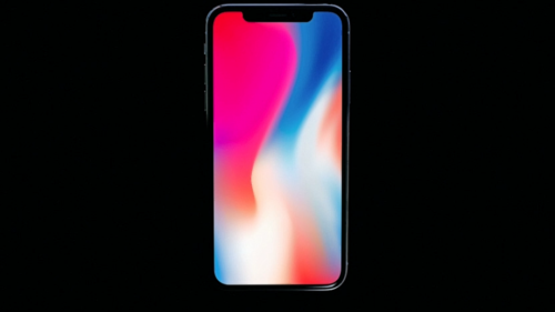 iPhone X vs iPhone 8: What's the difference between Apple's new phones?