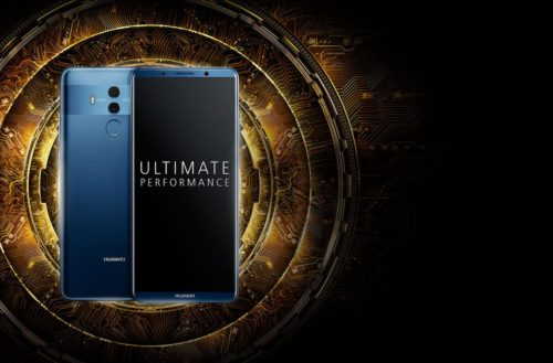 Huawei Mate 10 Pro review: A true flagship to take on the best of them