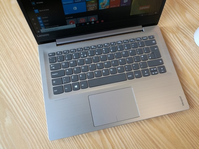 lenovo-ideapad-320s-keyboard_slideshow_main