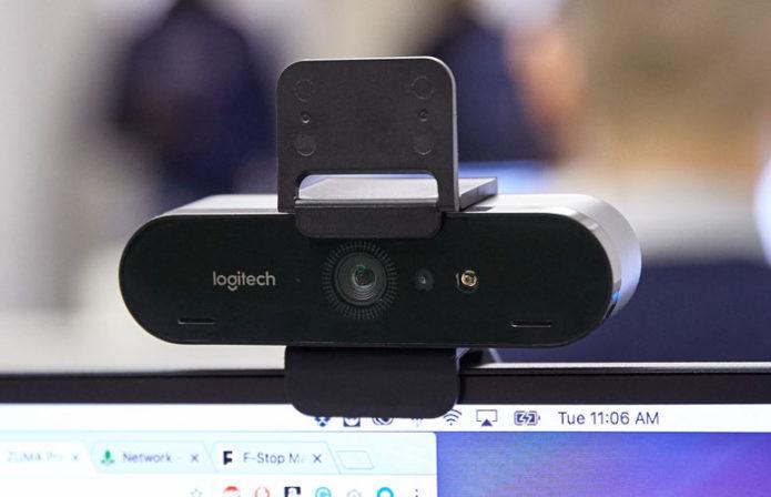 Best Webcams - The New Razer Kiyo is One of Our Favorite Webcams
