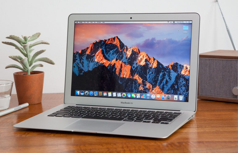 MacBook Pro (2018) vs MacBook Pro (2017): What's the difference