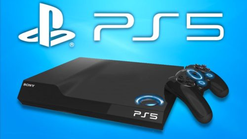 PS5 release date, news and rumours and everything we know