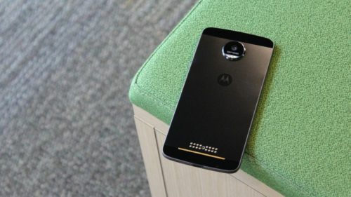 Best Motorola phones: What are the best Moto mobiles right now and coming soon?