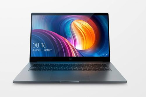 Xiaomi Notebook Pro Review: The Best High-end Laptop