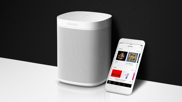 sonos-alexa-one-speaker-12
