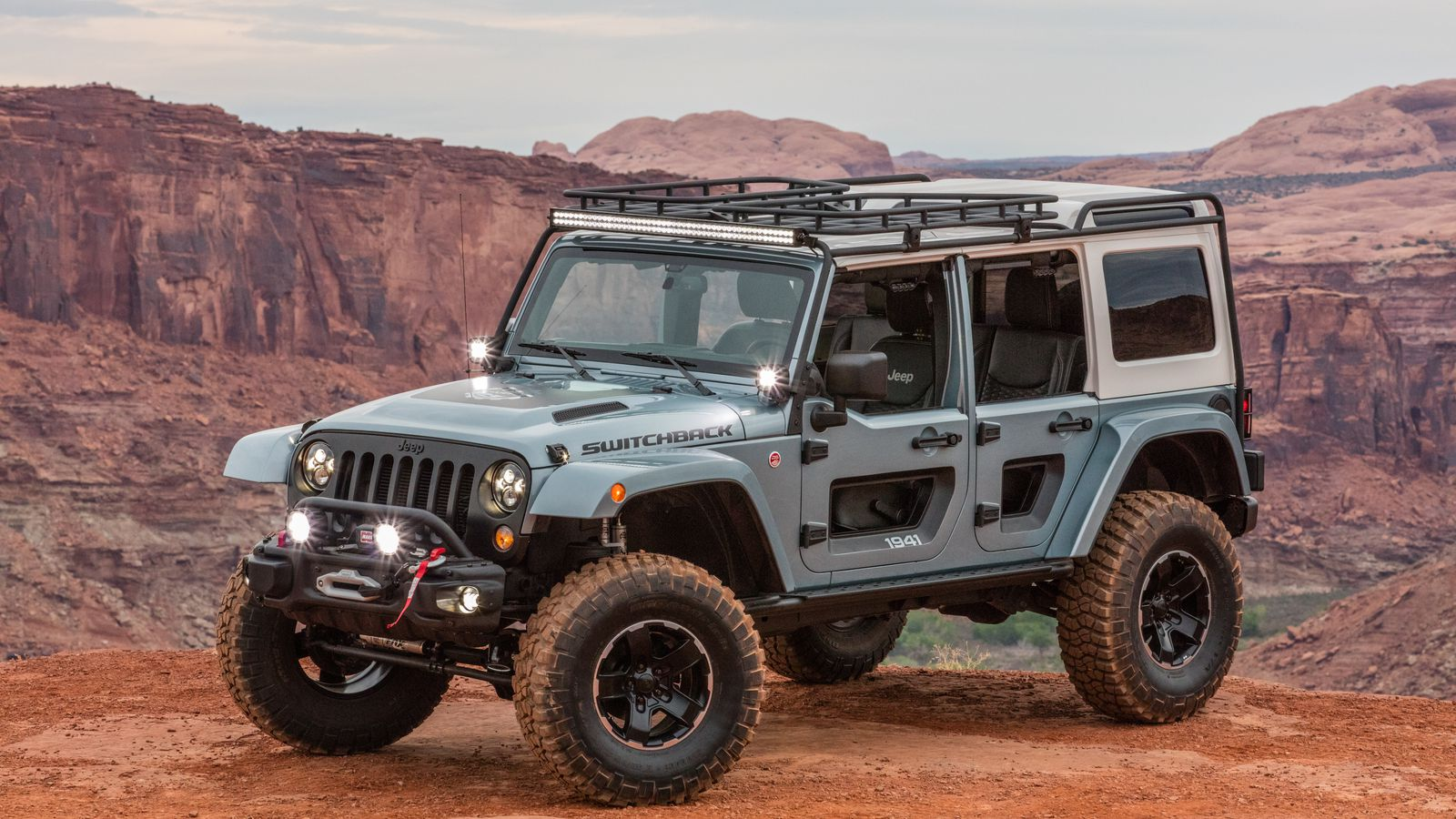 2018 jeep jt. unique 2018 hereu0027s everything you need to know about the 2018 jeep wrangler  gearopen to jeep jt