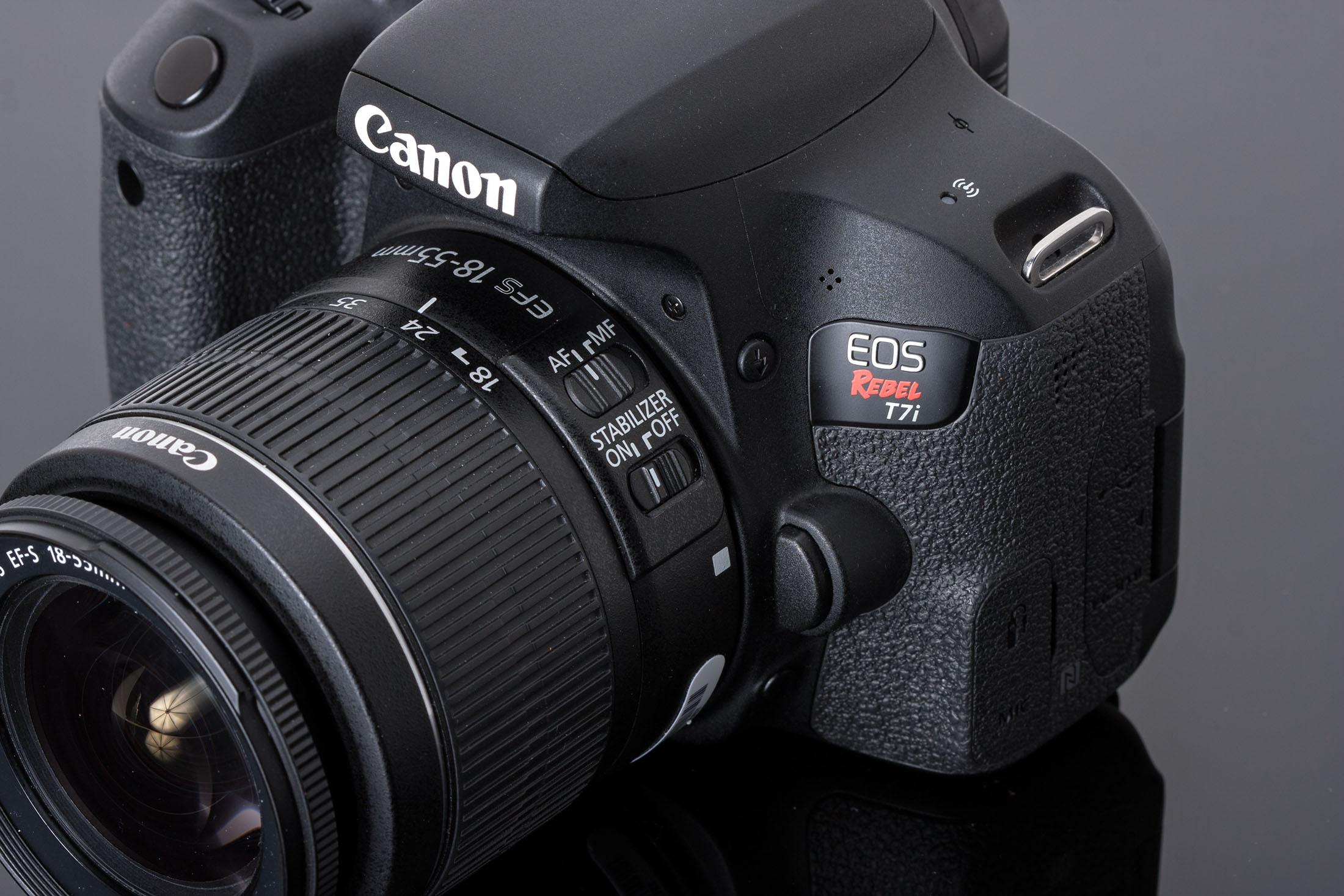 how to update canon eos 80d firmware