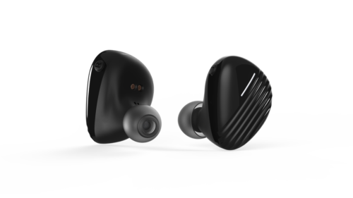 NuForce BE Free8 Untethered Earbuds Review: the rise of AirPods competitors