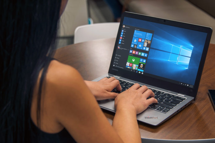 Everything we now know about the first Snapdragon-powered Windows 10 laptops