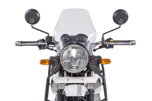 112817-2018-royal-enfield-himalayan-headlight-583x388