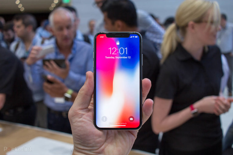 142227-phones-review-iphone-x-preview-photos-image1-wb8rtvfixj