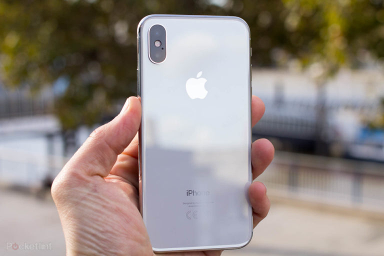 142227-phones-review-iphone-x-review-photos-image7-nhzjdcgb4x