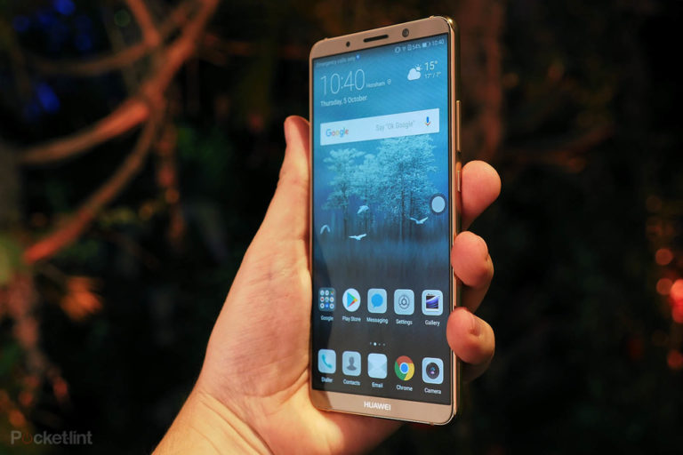 142476-phones-review-huawei-mate-10-pro-review-image1-dqaejrsmvn