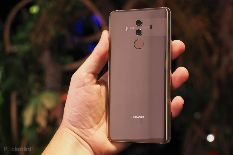142476-phones-review-huawei-mate-10-pro-review-image2-w5bmvexiba