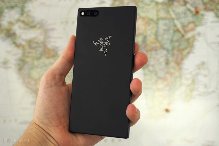 142537-phones-review-razer-phone-review-final-image2-fdfzplhc68