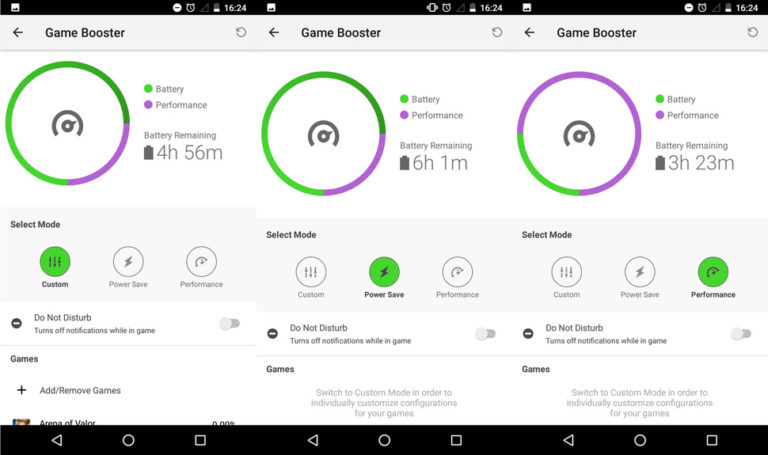 142537-phones-review-razer-phone-software-screengrabs-image3-u4jpgr0evs