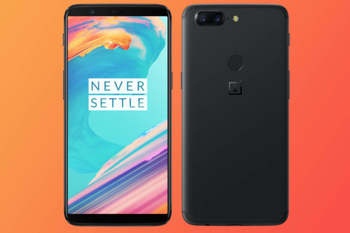 142555-phones-feature-oneplus-5t-release-date-specs-and-everything-you-need-to-know-image1-pvouqxwn7f