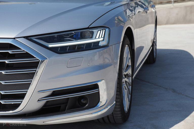 142623-cars-review-audi-a8-design-details-image1-bbnaomyzte