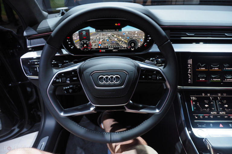142623-cars-review-audi-a8-interior-image1-d1nfqdo8g4