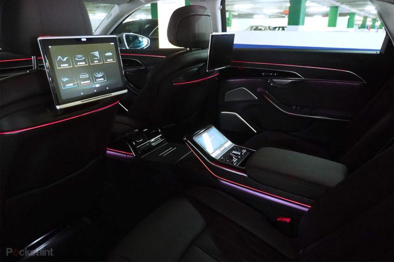 142623-cars-review-audi-a8-rear-interior-image1-khzptgjum5