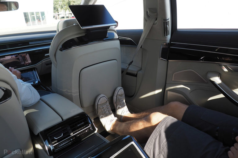 142623-cars-review-audi-a8-rear-interior-image5-o3qolkpd2c