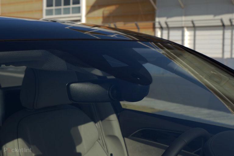 142623-cars-review-audi-a8-sensors-image1-iq8xhgzfsb