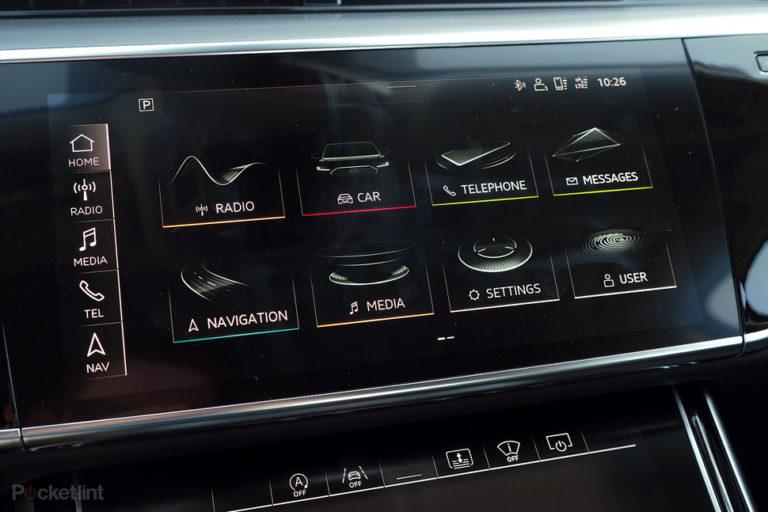 142623-cars-review-audi-a8-tech-setup-image1-13e8dim2ta