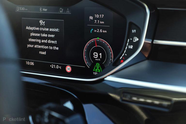 142623-cars-review-audi-a8-tech-setup-image12-ulkjydl29b