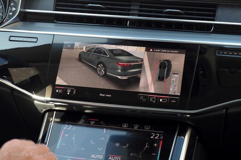 142623-cars-review-audi-a8-tech-setup-image15-qevfoyxdzp