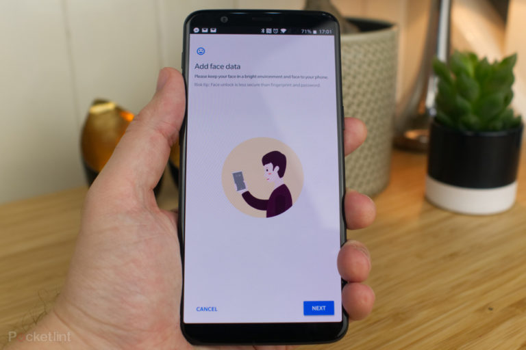 142850-phones-review-oneplus-5t-image10-6pfz80fody