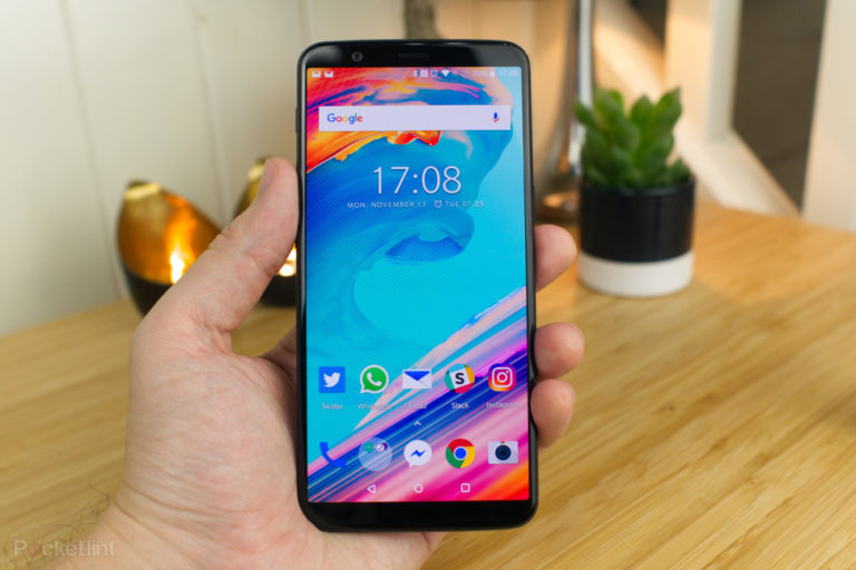 142850-phones-review-oneplus-5t-image7-tsuxj0alzu